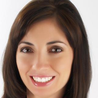 Milene Hernandez