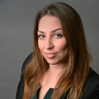 Jessica L. Piperis