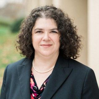 Dorothy R. Sachs