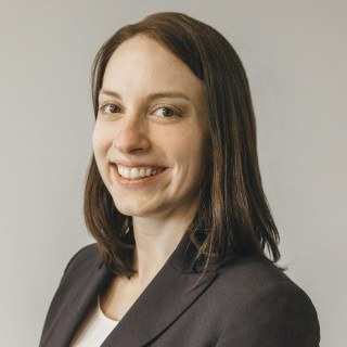 Katherine Herrmann