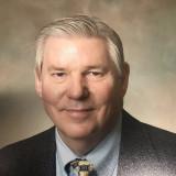 Mark W. McNeely