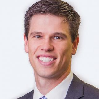 Mark Krogstad Sioux Falls South Dakota Lawyer Justia