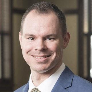 Matthew Van Heuvelen