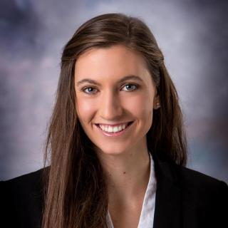 Lisa Temich Kaiser