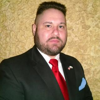 John Mario Acosta Jr.