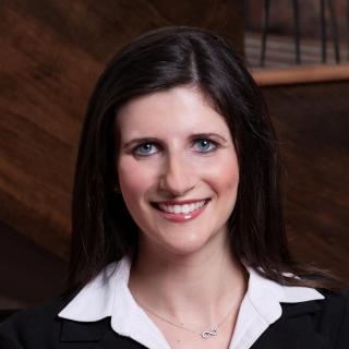 Katherine M. Schwartz