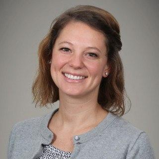 Lauren J. Rucinski