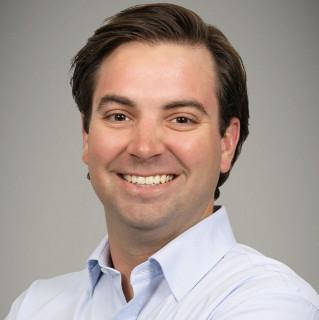 Thomas D. Bourgeois Jr.