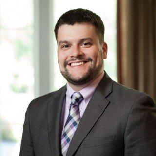 J. Michael Deweese