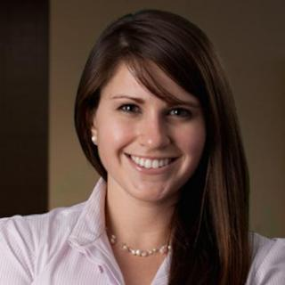 Sarah Weissman Anderson