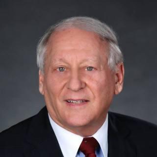 Michael L. Hyman