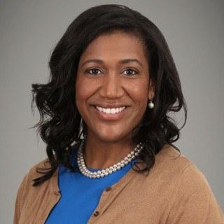 Kristi D. Obafunwa