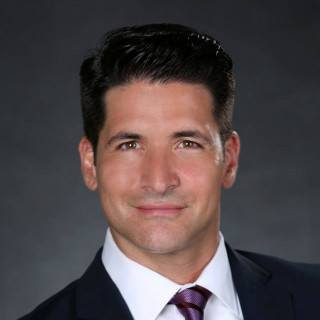 Eduardo J. Valdes