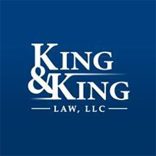 Karen Ann King