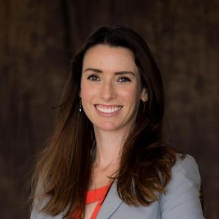 Katherine Hause Becker