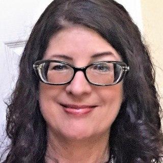 Theresa Karem