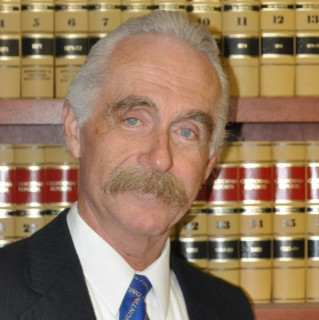 William W. Green