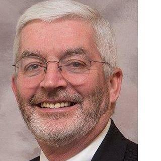 John B. FitzGerald III