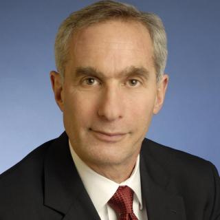 Paul E. Meyer