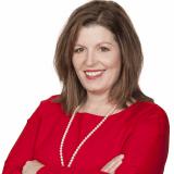 Amanda L. James