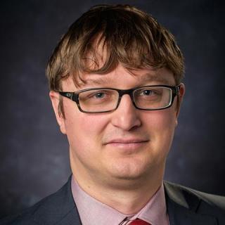 Michael J. Walczak