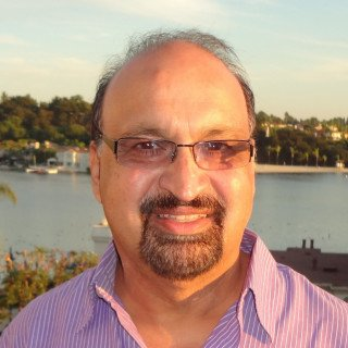 Khushwant Sean Singh