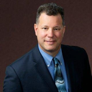 Joseph J. Bogdan