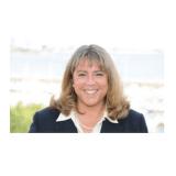 Elizabeth L. Comproni