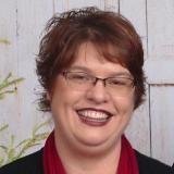 Rachel D Miller