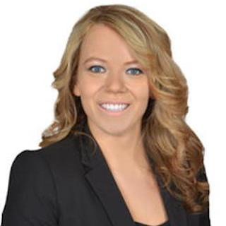 Rachel Grace Gelfand