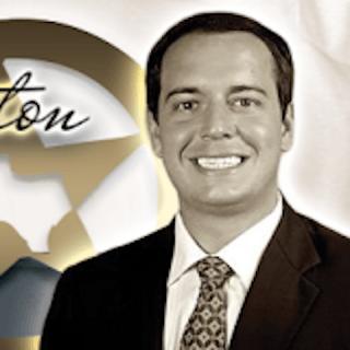 Brady Pendleton