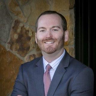 Paul G. Daly