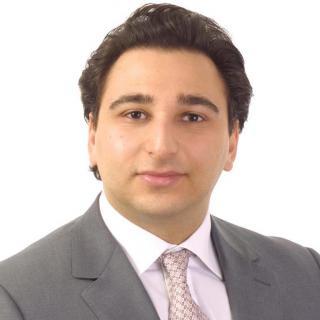 Mher Asatryan