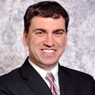 Pete Albanis