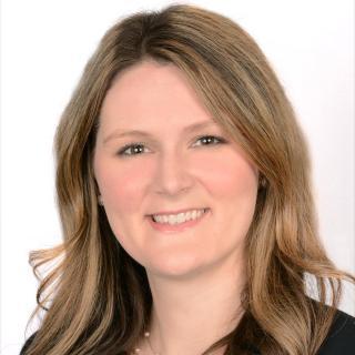 Amber N. Brantley