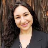 Chelsea L Rodriguez