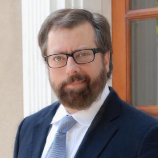 David Schorr Betz