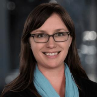 Erica Strader