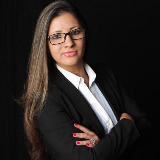 Nadia Phanco