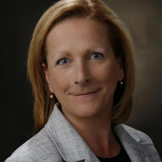 Vanessa M. Nenni