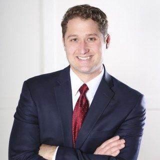 Daniel M. Woods
