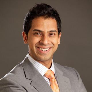 Kratu Patel