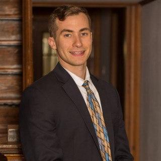 Evan B. Lange