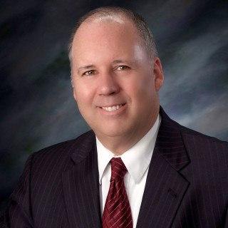 Joseph E. Carey