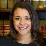 Jessica M. Wentworth