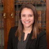 Danielle M. Cruz