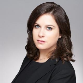 Rebecca F. Dahlen