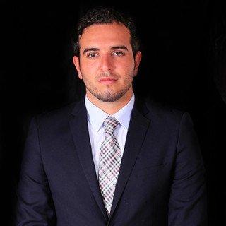 Miami Real Estate Lawyer Phil Revah Esq.