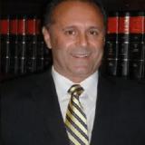 Michael J Lonati
