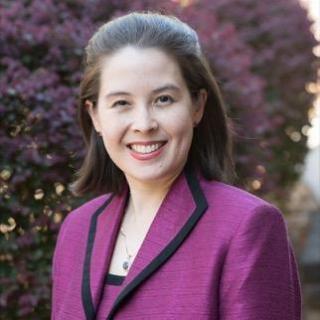 Lisa S. Johns